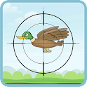 Waterfowl Hunting icon
