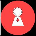 Fiestas del Pilar 2015 icon