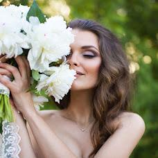 Wedding photographer Elizaveta Timoshenko (phTimoshenko). Photo of 29.08.2015