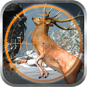 Deer Hunting Extreme Hunter 3D