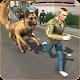 Police Dog Gangster Chase 2019 APK