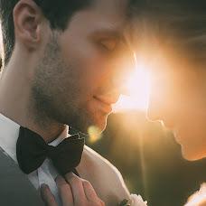 Wedding photographer Grigoriy Borisov (GBorissov). Photo of 02.07.2017