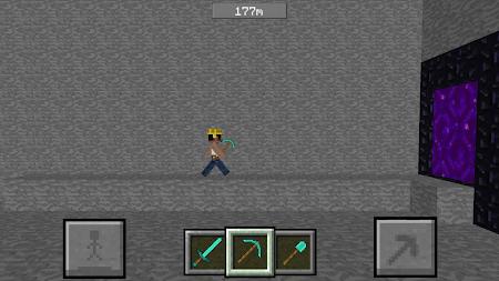 Craft Runner 51 screenshot 637014
