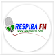 Respira FM Download on Windows
