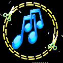 Music Editor icon