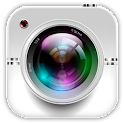 Selfie Camera HD + Filters icon