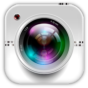 Selfie Camera HD + Filters - Android Apps on Google Play