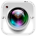 Selfie Camera HD + Filters 3.0.81 (Pro)