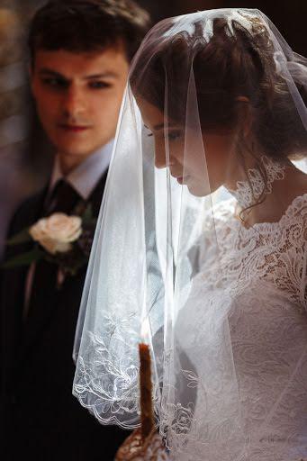 Wedding photographer Yuliya Istomina (istomina). Photo of 15.12.2017