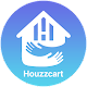 Download Houzzcart For PC Windows and Mac