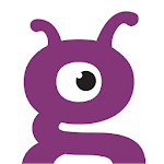 GizmoHub Icon