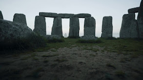 Stonehenge: The Healing Stones thumbnail