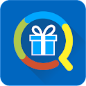 FreeHit! Quiz icon