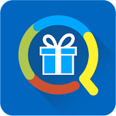 Free Download FreeHit Quiz Win Prizes APK for Samsung
