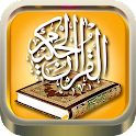 Français Coran Arabe Audio icon