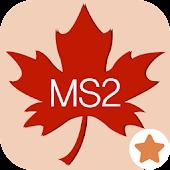 매니아 for 메이플스토리2(메플2)