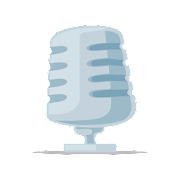 Radiocasts