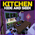 Kitchen Hide and Seek MCPE Map file APK for Gaming PC/PS3/PS4 Smart TV