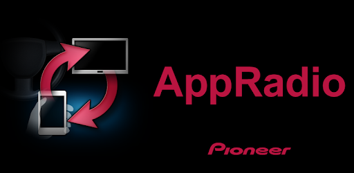 AppRadio - Apps on Google Play