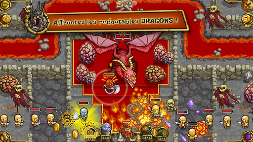 Code Triche Guns'n'Glory Heroes Premium APK MOD (Astuce) screenshots 2