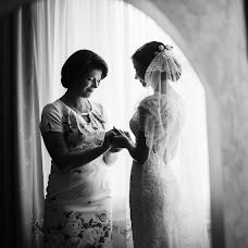 Wedding photographer Nikolay Shepel (KKShepel). Photo of 23.05.2017