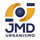 Download JMD Urbanismo For PC Windows and Mac