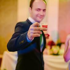 Wedding photographer Sorin Marin (sorinmarin). Photo of 22.12.2017