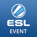ESL Event icon