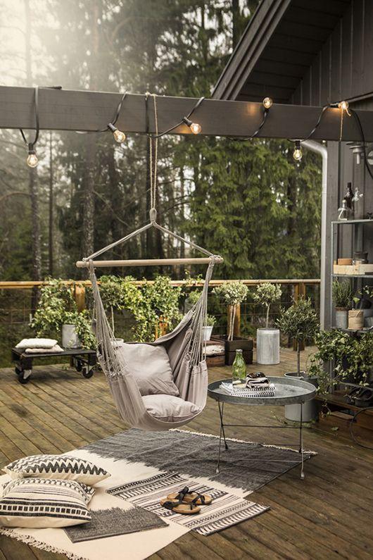 Best Garden Trends for Best Outdoor 4