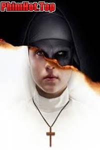 Ác Quỷ Ma Sơ -  (2018)