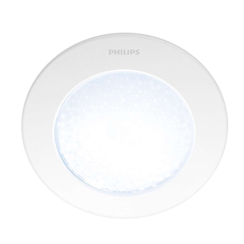 Philips Hue Phoenix Spot 2018 Review
