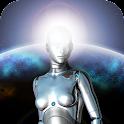 Clone Robot icon