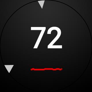Puls Herzfrequenz Watch Face|玩健康App免費|玩APPs