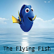Download Flying Fish For PC Windows and Mac