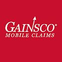 Gainsco Quick Estimate icon