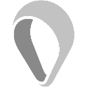 OnTrack Global - Drivers icon