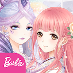 Love Nikki-Dress UP Queen 5.1.0