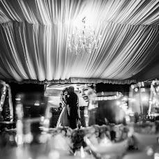 Fotógrafo de bodas Marcos Sanchez  valdez (msvfotografia). Foto del 11.03.2017