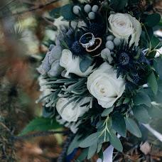 Wedding photographer Maksim Dvurechenskiy (dvure4enskiy). Photo of 22.03.2018