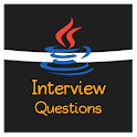JavaQue - Core Java Interview Questions icon