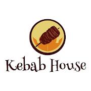 Kebab House Phibsborough APK