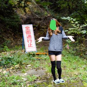 ジムニー JB23Wのカスタム事例画像 涼さんの2020年10月23日23:28の投稿