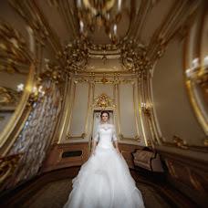 婚禮攝影師Sergey Kurzanov(kurzanov)。11.02.2016的照片
