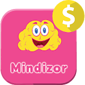Mindizor InAppPurchase Demo