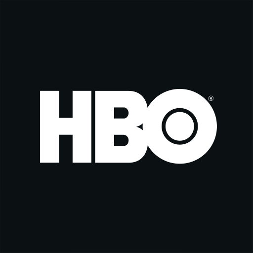 HBO Portugal - Apps on Google Play