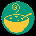 Dạy nấu món chay 1.0.20170817.1