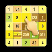 Block Puzzle - 2^16