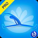 Yoga for Flexibility (PRO) icon
