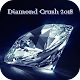 Download Diamond Cursh 2018 For PC Windows and Mac
