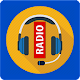 Dance Radio Download on Windows